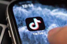 TikTok se conformera à la nouvelle réglementation chinoise