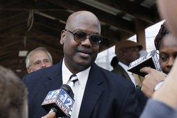 Homme noir jugé six fois pour le même crime: poursuites abandonnées