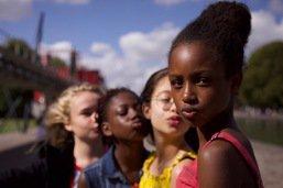 """Netflix poursuivi en justice au Texas pour le film """"Mignonnes"""""""