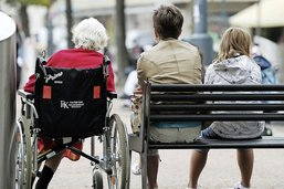 La foi dans la retraite diminue