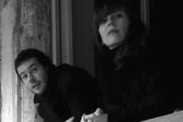 Un duo fribourgeois explose sur Spotify 17 ans plus tard
