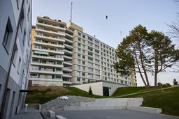 L'hôpital fribourgeois renforce ses mesures face au Covid-19