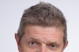 Dominique Aebischer démissionne du Conseil communal d'Estavayer