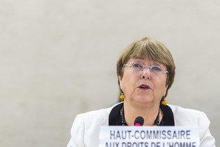 L'ONU demande à la Turquie des investigations en Syrie