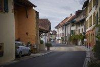 Conseil général refusé à Mont-Vully