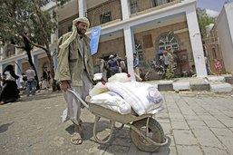 Le Yémen devrait revoir sa com'