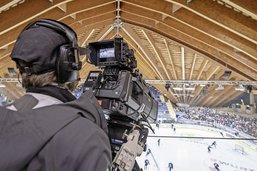 Le hockey pour un plus grand nombre