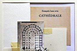 Une  Cathédrale  engloutie
