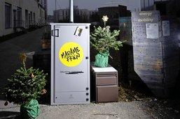 Le frigo de tous les Fribourgeois