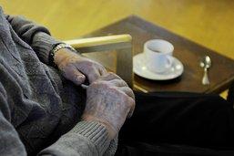 La dénutrition guette les aînés