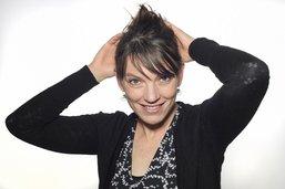 Mirjam Ballmer: «Les Verts n'attaquent personne»