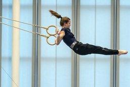 Centre sportif en Gruyère: la modification des statuts approuvée