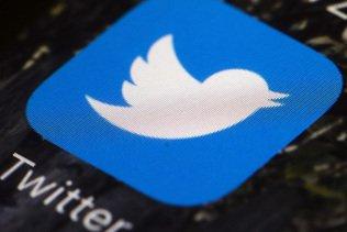Contenus haineux: médiation entre Twitter et des associations