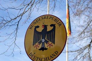 L'Allemagne place toute la Suisse sur sa liste des pays à risque