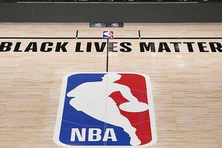 Quarante-huit joueurs positifs au Covid-19 en NBA