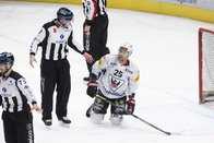 Point de vue #22: Bykov fidèle, Stalberg sur le retour et la mort de la Coupe