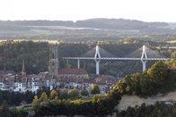 28 candidats à l'Exécutif de Fribourg