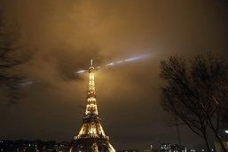 Tests exigés avant l'arrivée en France pour les voyageurs européens