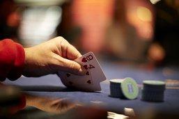 Le poker de retour hors des casinos