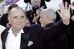 Au revoir, Monsieur Pic