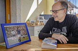 Le foot, la Squadra et… Paolo Rossi