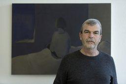 Philippe Otten: «Nous croulons sous les téléphones»