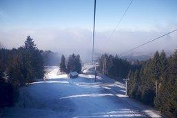 Tous les domaines skiables fribourgeois obtiennent le feu vert