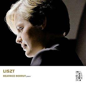 Les œuvres tardives de Liszt