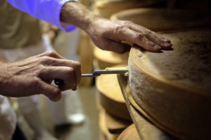 Le prix du vacherin fribourgeois augmentera dès juillet