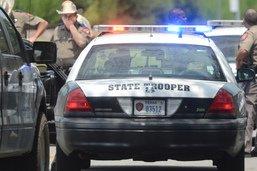 Un mort et plusieurs blessés dans une fusillade au Texas