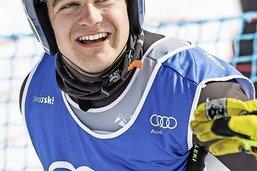 Thomas Kolly champion de Suisse juniors