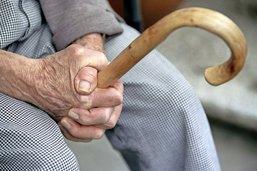 Un plan d'action pour les seniors bullois
