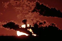 Objectifs climatiques mieux précisés