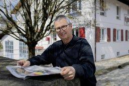 La mémoire vivante du journal
