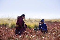 Sorties cinéma: la Mongolie a du talent