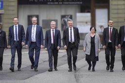 Finies les rentes à vie pour les ministres