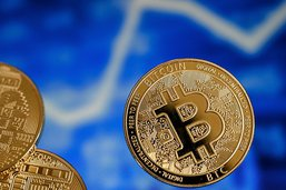 Bitcoin adopté au Salvador: crash du système et chute de sa valeur