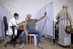 Bingo pour les start-up israéliennes