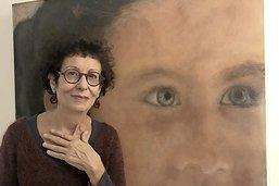Corinne Salerno Druey, Payerne