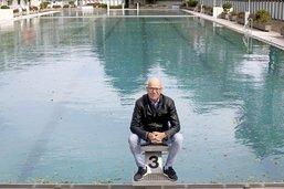 Dans le grand bain de la retraite