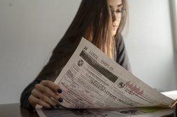 Un taux de chômage de 2,8% en juillet