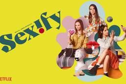 Sexify, la bonne surprise