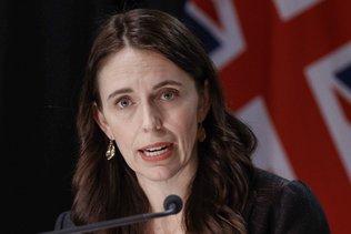 La Nouvelle-Zélande dope ses aides internationales pour le climat