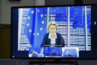 Zone euro: la croissance du secteur privé ralentit en octobre